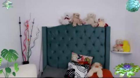 Chaturbate Mary_Muller 2021-06-18 01:30:17