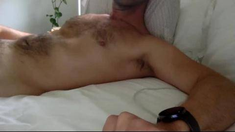 Chaturbate Fit_Guy_89