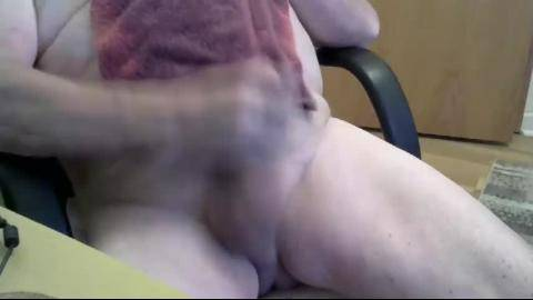 Chaturbate I_B_Married_Male