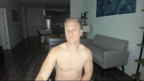 Chaturbate Mike825282