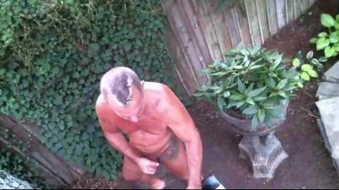Chaturbate Anoaklawnguy