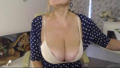 Chaturbate Squirtmilfpussy