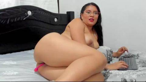 Chaturbate Miss_Rosy
