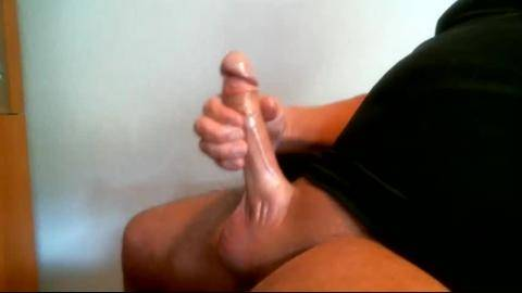Chaturbate Thefunteases