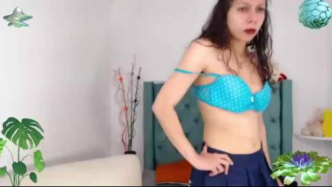 Chaturbate Mary_Muller 2021-06-20 00:57:38