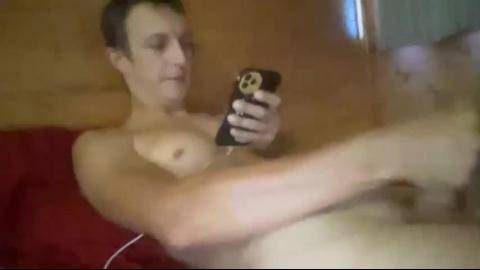 Chaturbate I_Can_Suck_My_Own_Cock