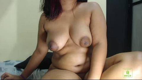 Stripchat gary_and_suzy