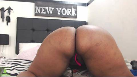 Chaturbate Darly_Ass