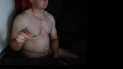 Chaturbate Jerry_For_Fun