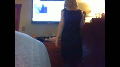 Chaturbate Raging_Whore_Moans