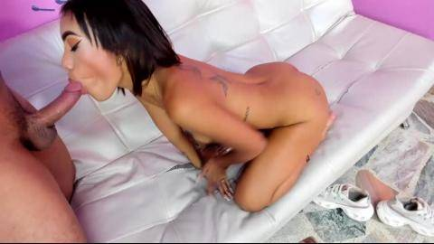 Chaturbate Dirty_Couple691