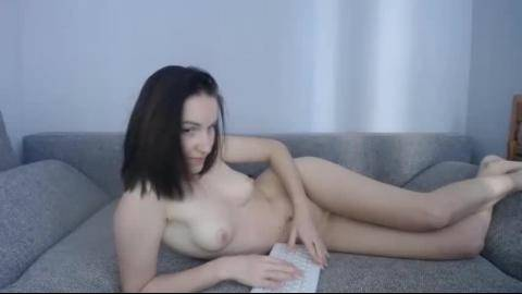 Chaturbate Berry_Vicky