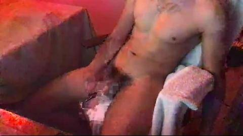 Chaturbate Thenboy