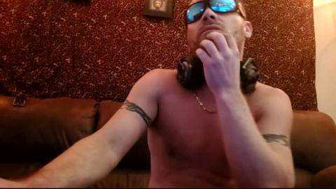 Chaturbate Str8foryouguy