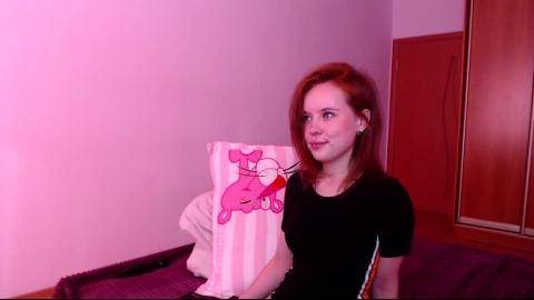 Chaturbate Sweet_Oh