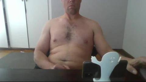 Chaturbate Jimmy12iench