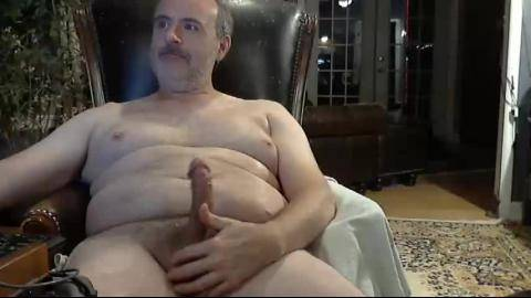 Chaturbate Dr0mntwin