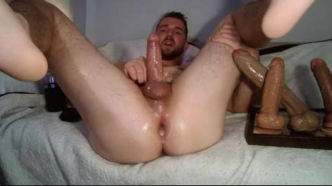 Chaturbate Look_At_This_Cock