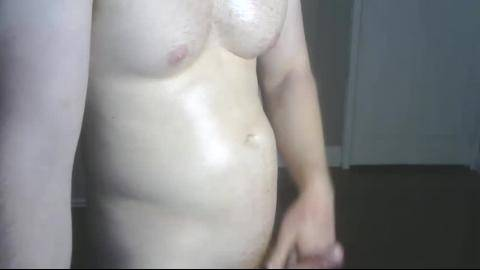 Chaturbate Auscamstar
