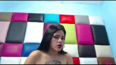 Chaturbate Lucy_Hardd