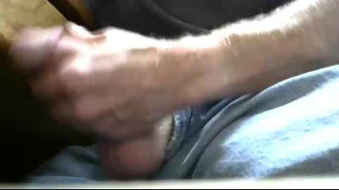 Chaturbate Cock_For_