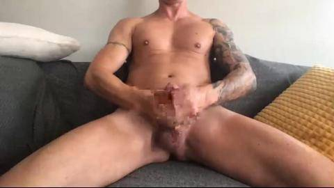 Chaturbate Looking2camnow