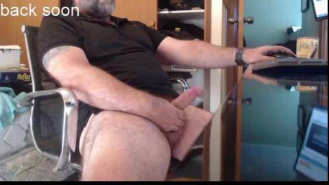 Chaturbate Here4you80
