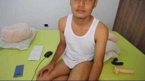 Chaturbate Indian_Hot_