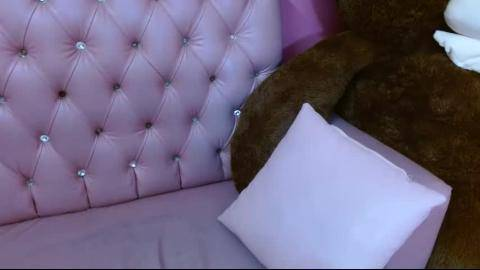 Chaturbate _Sweetpink_