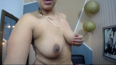 Chaturbate Girl_Without_Limit